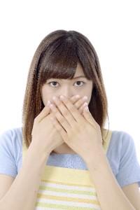 歯周病が早産の原因になるって本当?