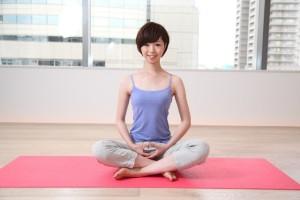 インナーマッスルを鍛えて肋間神経痛を予防