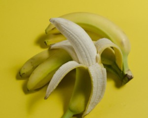 a8da300830ccfc48dd5c6c7e71628957_s バナナ 食べ物 食品