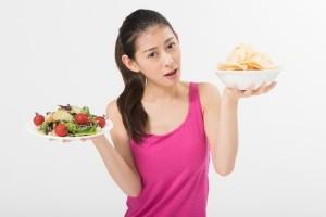 accbc5b8e747c13dfc84f979138e8c0c_s 女性 ダイエット カロリー