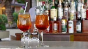 bar-1617190_640 アルコール お酒 酒場 バー 飲み屋