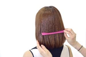脱毛や汎血球減少も抗がん剤治療の副作用です