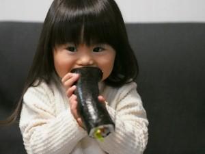 日本人の体内にある遺伝子が原因