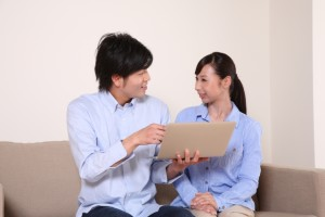 シリンジ法は、自宅でも行うことができる。