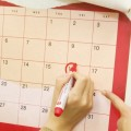出産予定日の前後にあったら、この日になるかも!『出産しやすい日』とは?