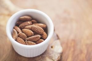 良質な脂質の摂取