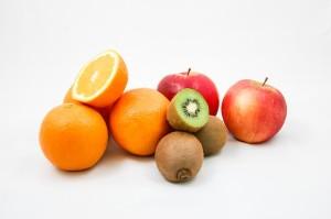 ビタミンやミネラルの摂取