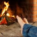 足の乾燥肌をなんとかしたい!足が乾燥する原因と対処法