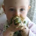 新人ママさん必見です!離乳食アレルギーの改善法が知りたい!