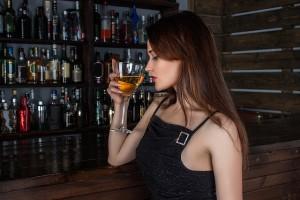 日本酒と同じアンチエイジング効果が抜群!ワイン!