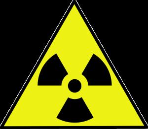 radiation-40263_640