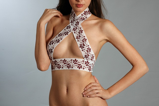 sexy-1263068_640