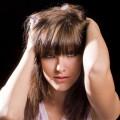 若い人に増えている病気 若年性脳梗塞ってどんな病気?