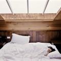 日本人女性の睡眠は世界一短い!?10の夜更かしの悪影響