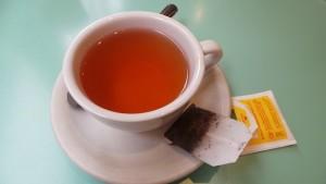 紅茶で美肌に♪【紅茶洗顔の作り方】