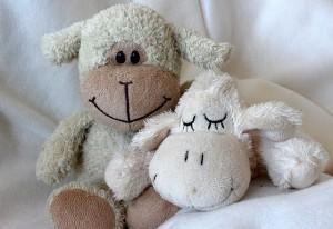 teddy-bears-1148352_640 ぬいぐるみ