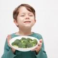 危険!朝食をとらない子供たち 成績低下にイライラ増加 朝食の重要性