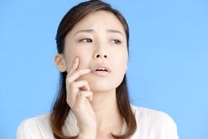肌も細菌感染する?さまざまな皮膚病