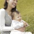 産後にお尻が痛いのはどうして?原因や治療法は?