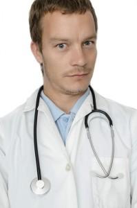 中毒疹の治療法は?