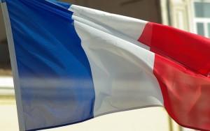 1位はフランス