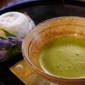 日本発の世界的スーパーフード、「matcha」抹茶の美容効果とは
