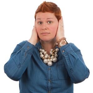 耳つぼダイエットはどのくらいの効果があるの?
